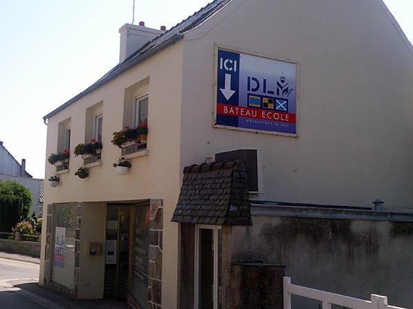 local-dlm-exterieur