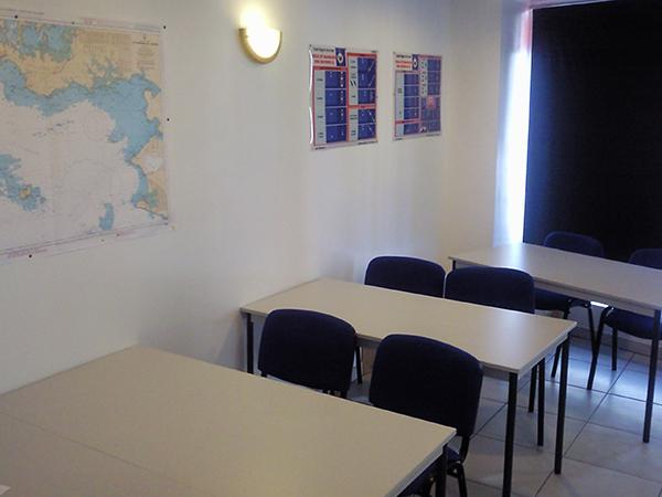 salle-carantec2
